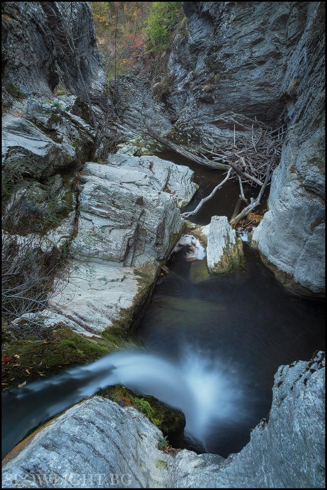 Медвенска река