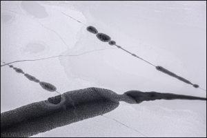 Ледени подпис