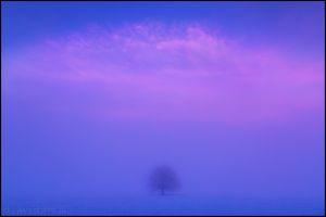 Горнотракийска зима